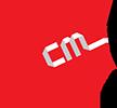 CEEMEE Logo